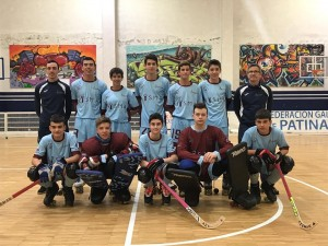 HP-2019-05-15-CE-Infantil-Compostela