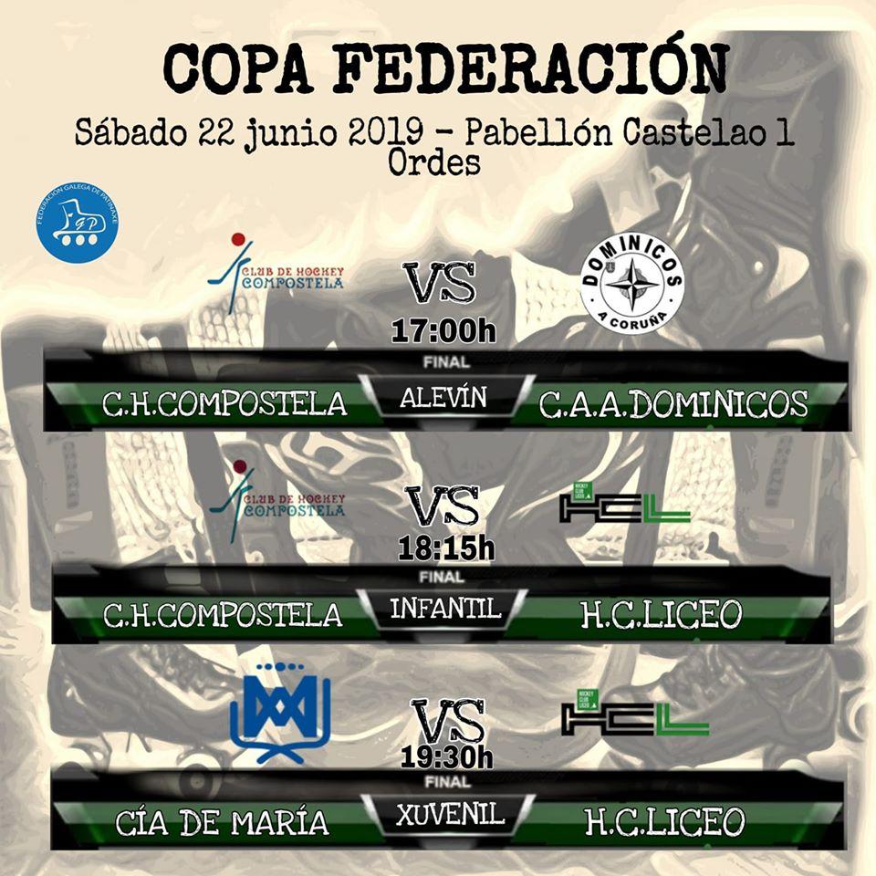 2019-06-22-HP-CopasFederacion