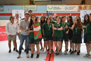 HL-2019-06-30-TorneoSelecciones3