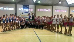 PA-2019-06-15-Xogade-GruposShow @ADLiceo