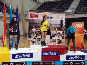 PF-2019-06-01-Trofeo-Federacion-Aviles1