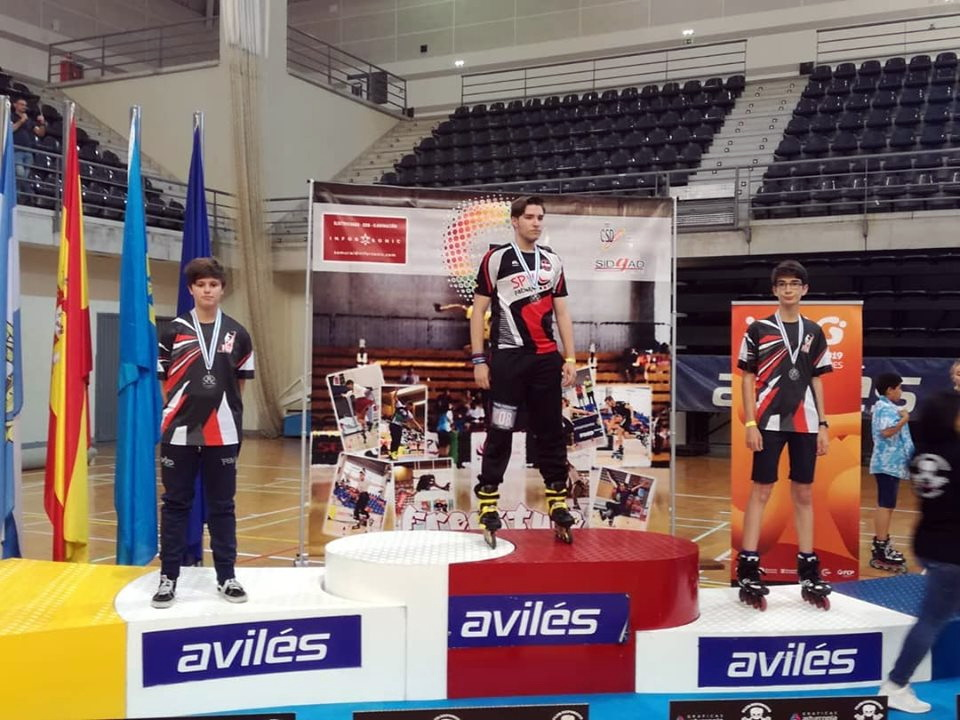 PF-2019-06-01-Trofeo-Federacion-Aviles2
