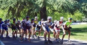 PV-2019-06-02-CE-Circuito-Junior-Senior (1)