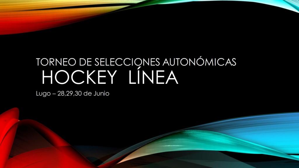 presentación torneo selecciones 2019_001