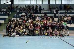 2019-07-13-RD-Liga-Galega-Final-1