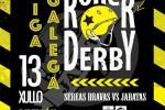 2019-07-13-RD-Liga-Galega-Final