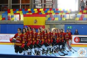 HL-WRG-2019-07-01-Espanha1