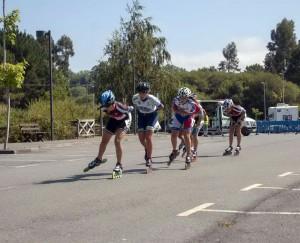 PV-2019-07-20-TrofeoOleiros (2)
