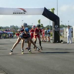 PV-2019-07-21-TrofeoRabadeira (11)