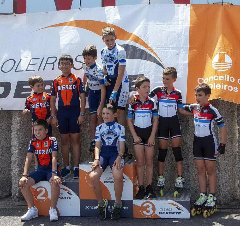 PV-2019-07-21-TrofeoRabadeira (8)