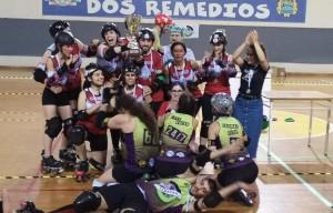 RD-2019-07-13-Liga-Galega-Final2