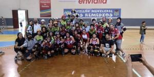 RD-2019-07-13-Liga-Galega-Final3