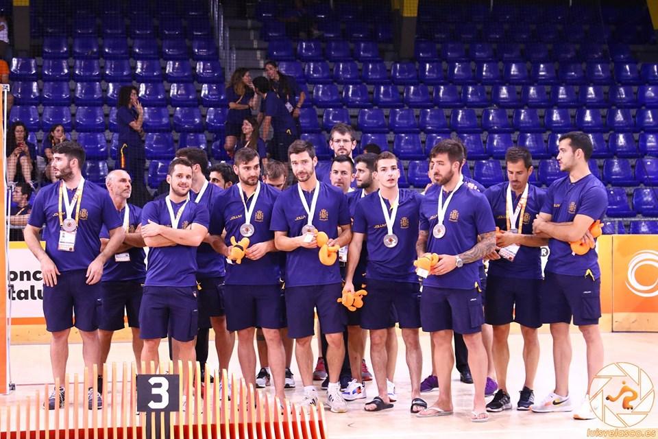 WRG-2019-07-14-HP-Masculino-Medallas1