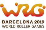WRG-logo-World-Roller-Games-Barcelona-2019
