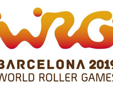 Balance de los gallegos en los World Roller Games 2019