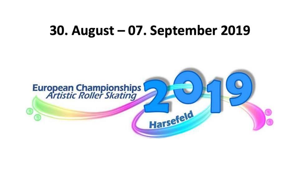 2019-08-31.09-8-PA-Cartel-Europeo