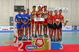 PV-2019-08-28-Europeo-Pedro-Manuel-3000mRelevos22