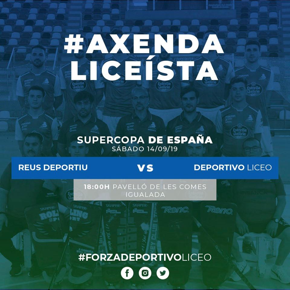 2019-09-14-HP-Supercopa-Semifinal