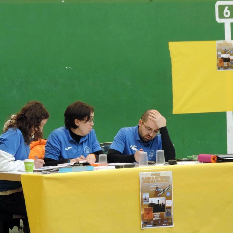 PF-2019-02-03-Torneo-Alquimia7