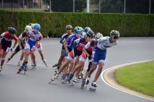 PV-2019-09-15-CEspanha-Circuito (5)