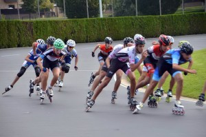 PV-2019-09-15-CEspanha-Circuito (6)