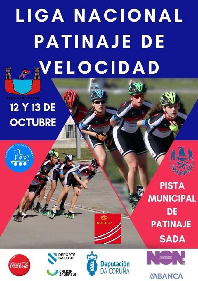 2019-10-12.13-PV-LigaNacional-Sada