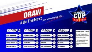 2019-EurockeyCupU15