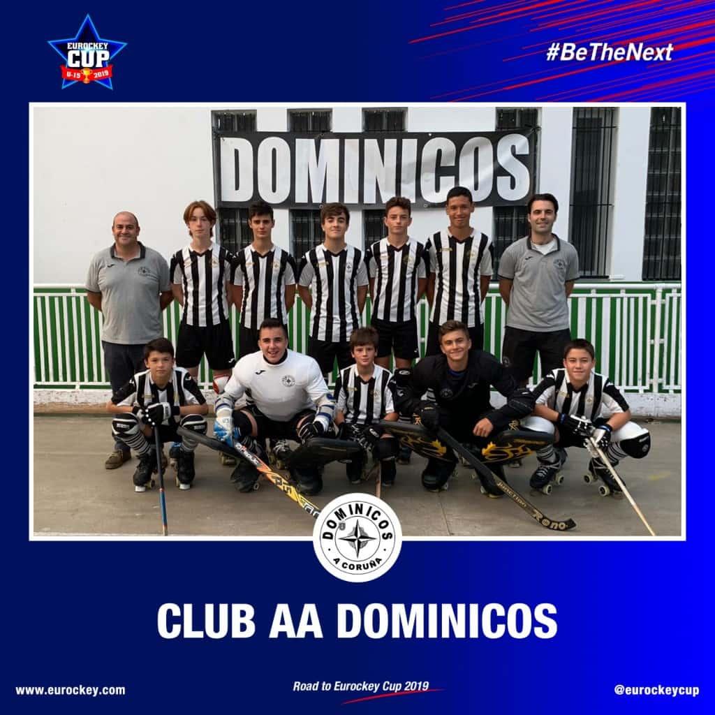 2019-EurockeyCupU15-Dominicos