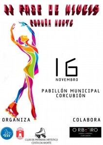 2019-11-16-PA-Cartel-IIFaseNiveis-ACoruñaNorte