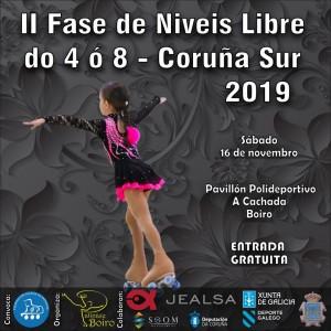 2019-11-16-PA-Cartel-IIFaseNiveis-ACoruñaSur