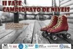 2019-11-16-PA-Cartel-IIFaseNiveis-Pontevedra-Ourense