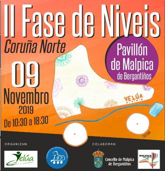 2019-11-9-PA-Cartel-IIFaseNiveis-ACoruñaNorte
