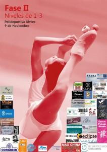 2019-11-9-PA-Cartel-IIFaseNiveis-ACoruñaSur