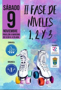 2019-11-9.10-PA-Cartel-IIFaseNiveis-Pontevedra