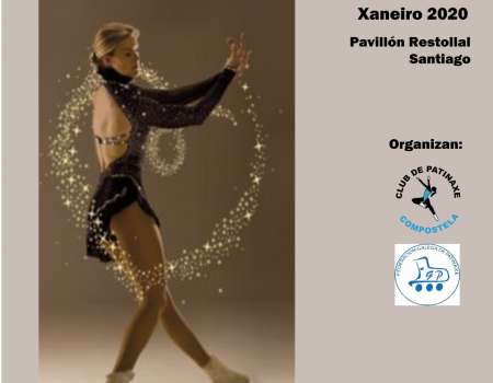 Campionato de preseleccións provincias libre (Coruña e Lugo) este fin de semana en Santiago