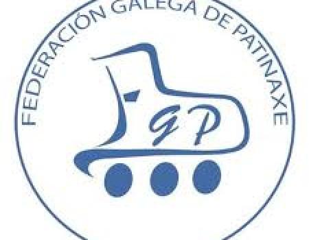 Actividade deportiva na fase II da desescalada en Galicia