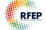 logo rfep