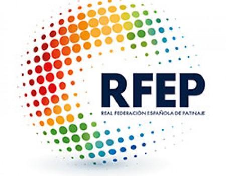 COMUNICADO OFICIAL en referencia a las COMPETICIONES OFICIALES DE LA RFEP
