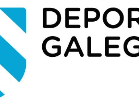 """Lete Lasa pide """"prudencia"""" ás 58 federacións deportivas de Galicia e reactiva os grupos de traballo para abordar a situación actual"""