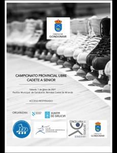 cartel_pontevedra-Pronvincial