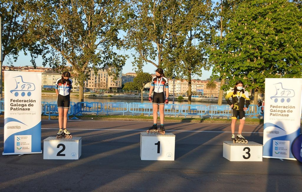 podiums (12) (1)