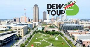 dew_tour