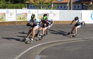 gallego pista 2021 (6)