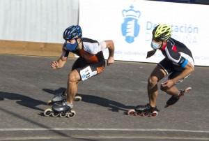 gallego pista 2021 (7)
