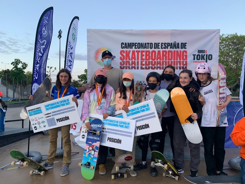 podio_skate