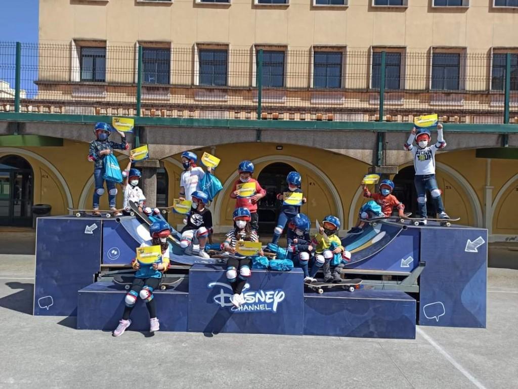 skate_disney