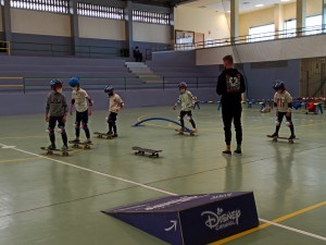 skate_disney_