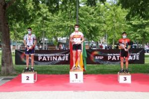 taibo_podio_430_sprint