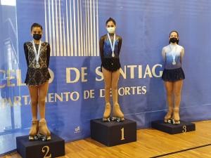 Regional Santiago (1)