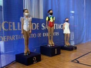 Regional Santiago (10)